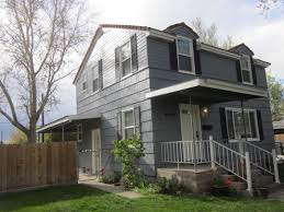modern home design exterior 2013 images about house paint on pinterest intellectual gray exterior