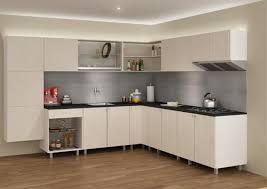 panorama sensational mills pride kitchen cabinets kitchen bhag us
