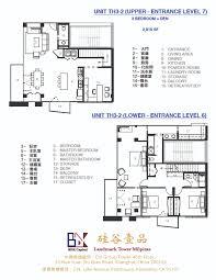 master retreat floor plans bdk capital