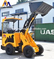 mini front end loader mini front end loader suppliers and
