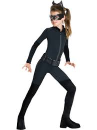 Halloween Costumes Girls Girls Halloween Costumes Wholesale Prices