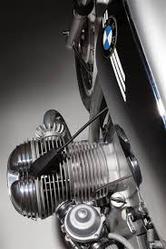 bmw modular engine best 25 bmw boxer ideas on bmw cafe racer motorcycle