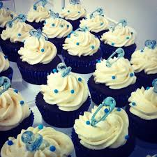 baby boy shower cupcakes best 25 baby boy cupcakes shower ideas on baby boy