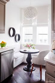 small kitchen nook ideas stunning small space breakfast nook ideas 78 with additional home