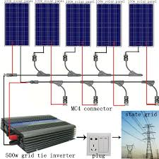 wiring diagram for solar panel system u2013 yhgfdmuor net