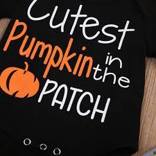 halloween pc cutest pumpkin in the patch boys 3 pc halloween set u2013 bellebug