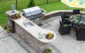 portfolio outdoor kitchens patios fireplaces decks patio