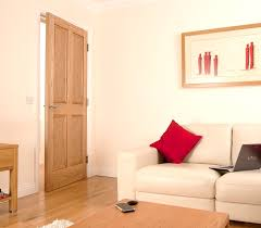 Exterior Door Sweeps by Door Sweeps For Exterior Doors U2014 Interior U0026 Exterior Doors Design