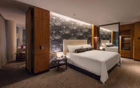 the darling hotel sydney australia booking com
