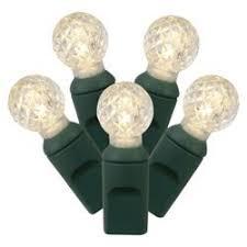 led christmas lights walmart sale christmas lights led projector star shower target