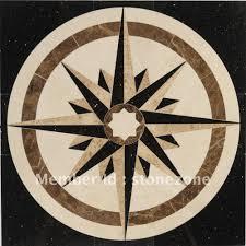 floor designs aliexpress buy marble floor patterns flooring medallion marble