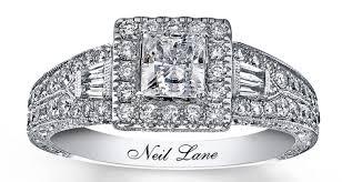 kay jewelers diamond engagement rings engagement rings beautiful engagement rings from kays jewelry
