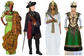costume ideas for women empowering costume ideas for women and