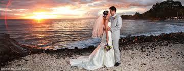Maui Photographers Photographers Maui Wedding Network