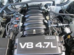 2005 toyota engine toyota sequoia engine gallery moibibiki 5