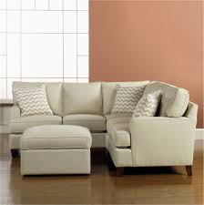 24 inch deep sofa 80 inch couch canapé
