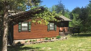 table rock cabin rentals eagle nest perfect lakefront cabin on table rock with tub