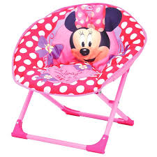 minnie mouse table set minnie mouse chair executopia com