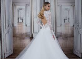 panina wedding dresses codengine 1835 fc9dfc8487b7eadc9b44bfe196a549e7 jpg