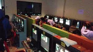 game zone jadi lokasi judi pangkalpinang www newsbisnis com
