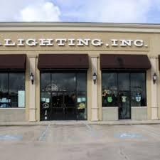 lighting inc new orleans louisiana lighting inc 10 photos lighting fixtures equipment 8180