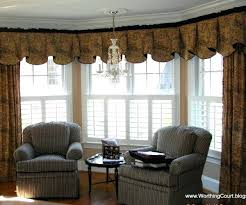 valances for living rooms window valance ideas living room laurinandlovellphotography com