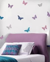 44 best butterfly bathroom images on pinterest butterfly