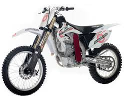 450 motocross bikes for sale news archives page 2 of 4 christini all wheel drive motorcycles