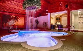 Floor Decor Lombard Il by Paradise Swimming Pool Suite U2013 Sybaris U2013 Romantic Weekend Getaways