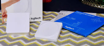 3d Home Kit Design Works by Logitech Pop How A Button Changed The Way I Interact With My