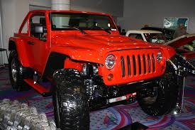 jeep matte red jeep wrangler review and photos