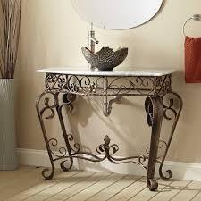 étagère en fer forgé pour cuisine table de cuisine en fer forg affordable pas cher pays duamrique