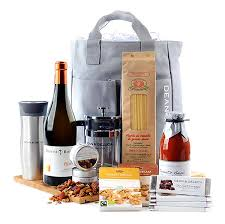 dean and deluca gift basket dean and deluca gourmet gift baskets gift ftempo
