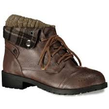 sweater boots boots for buy cheap best womens winter boots