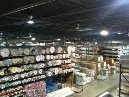 warehouse rite rug flooring office photo glassdoor