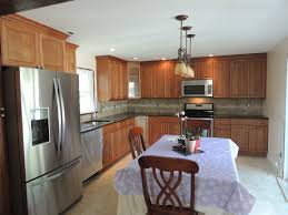 refacing oak kitchen cabinets new look kitchen cabinet refacing kitchen remodeling ideas