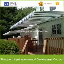 Advanced Awning Company Used Awnings Used Awnings Suppliers And Manufacturers At Alibaba Com