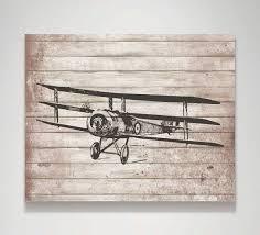 200 best baby boy u0026 big boy vintage airplane nursery room images