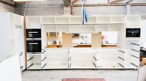 home bjoern may cabinetry