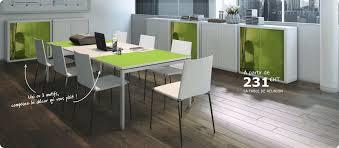meubles de bureau design mobilier de bureau design easy office manutan collectivités