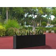 indoor planters modern plant containers wholesale newpro