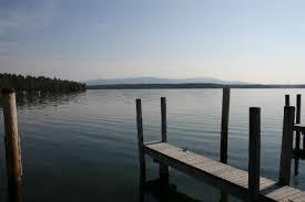 Latest Nh Lakes Region Listings by Lake Winnipesaukee Nh Waterfront Homes Lakes Region Nh Real Estate