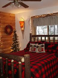 buffalo check my aunt and uncle u0027s cabin favorite places