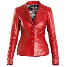 danier leather outlet leather jackets polyvore