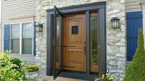 Exterior Doors Columbus Ohio Door Exterior Doors Installer Infinity From Marvin