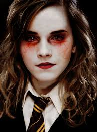 Harry Potter Hermione 17 Things That Would Have Happened If Harry Potter Was Written By