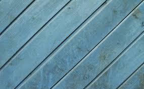 free photo color wooden wall wood decaying flaking green wall