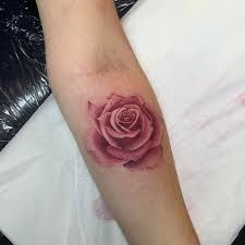 rose tattoo meaning herinterest com