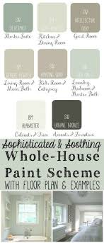 luxury home interior paint colors 14 best paint colors images on house color schemes