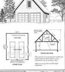 Gambrel House Floor Plans 100 Gambrel Roof Garage Plans Architecture Charming